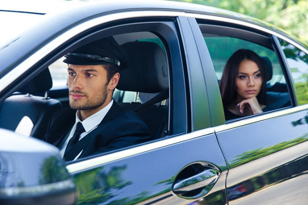 Taxis and Airport Transfer in France