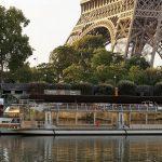 Bateaux-Parisiens-Cruises