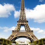 city_paris_france_tower