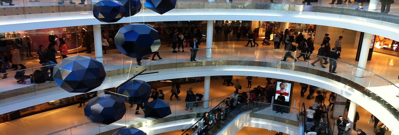 mall-in-paris